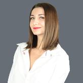 Tatiana_Krupina