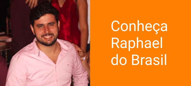 Conheca-Raphael-do-Brasil-796.jpg