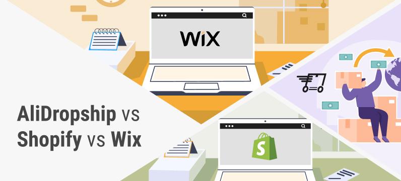 Dropshipping-vs-Wix-vs-Shopify_01-1.jpg