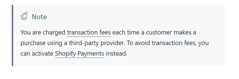 Shopify-third-party-payment-provider-notice-768x255-1.jpg