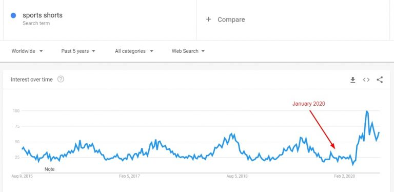 Google-Trends-results-for-sports-shorts-1-768x374-1.jpg