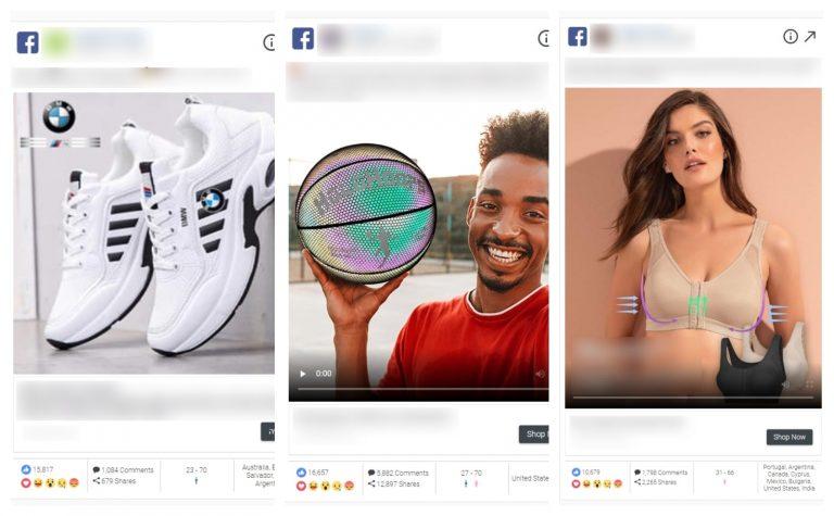Sport-goods-on-AdSpy-768x475-1.jpg