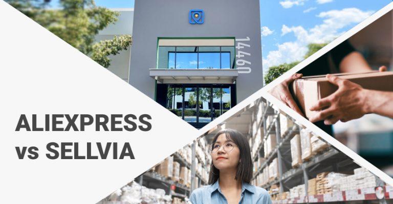 AliExpress-VS-SellviA_02-768x400-1.jpg