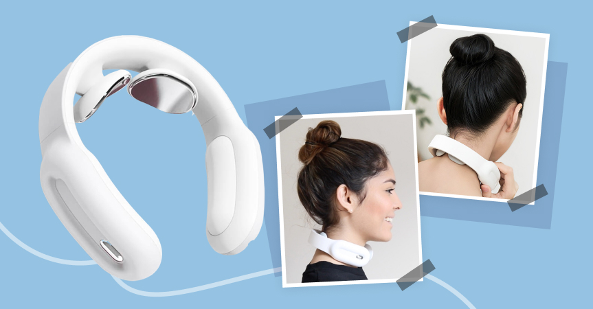 Neck-massager_one-of-the-best-dropshipping-products-to-sell-this-week.jpg