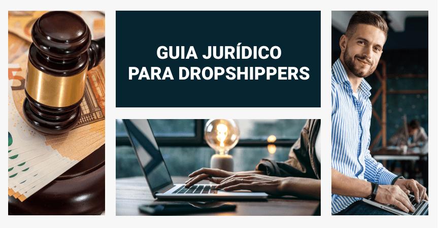 guia_dropshipping.png