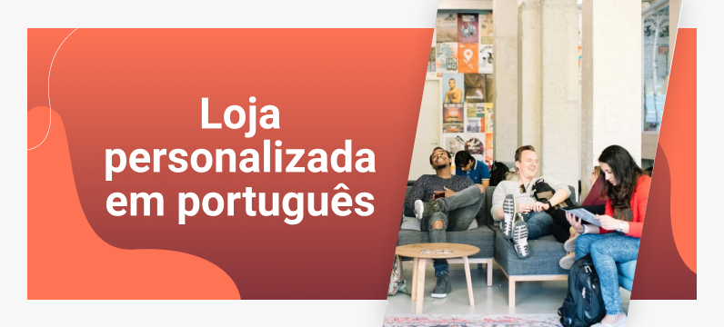 loja-cover.png